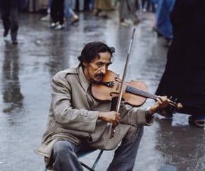 music, morocco, and street image