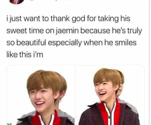 kpop, jaemin, and cute image