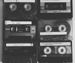 cassette, good, and grunge image
