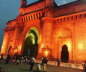 architecture, india, and before you die image
