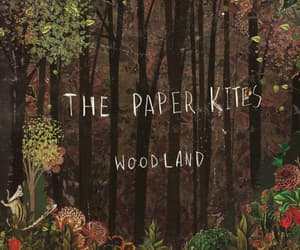 the paper kites, day 10, and song challenge image