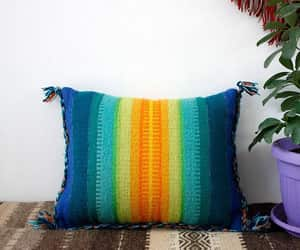 etsy, throw pillows, and pillow cases image