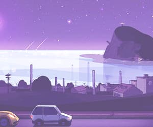 gif and steven universe image