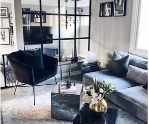 interior, design, and decoration image