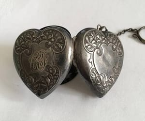 etsy, romantic gift, and unique gift image