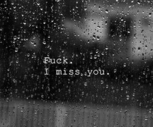 black&white, i, and miss image
