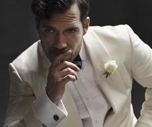 Henry Cavill, actor, and man image