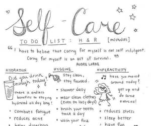 care, diet, and list image