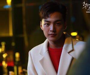 kdrama, tempted, and kim min jae image