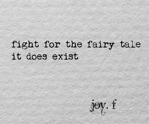 quotes, fairytale, and fairy tale image