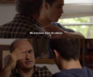 espana, Filosofia, and funny image