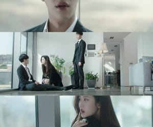 drama, the great seducer, and great seducer image