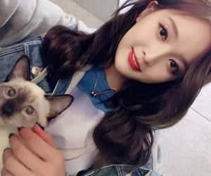 girl, kpop, and wjsn image