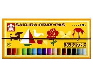 adorable, art, and art supply image