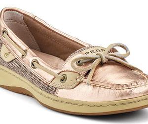 boat shoes, sperry shoes, and sperry boat shoes image