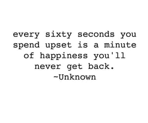 happiness, tumblr, and quotes image