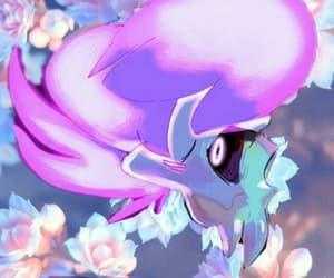 lewis, wallpaper, and mystery skulls image
