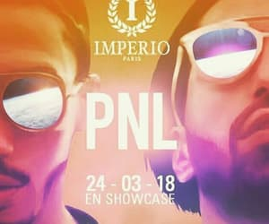 showcase, pnl, and imperio image