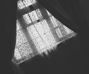 Image by abrar