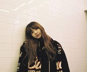458 Images About Blackpink Lisa On We Heart It See More About