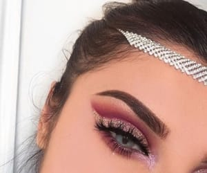 32 Images About Prom Makeup On We Heart It See More About Makeup