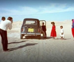 africa, Algeria, and cars image