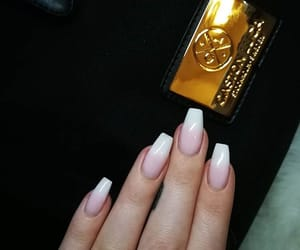 girls inspiration, girly inspo, and nails goals image