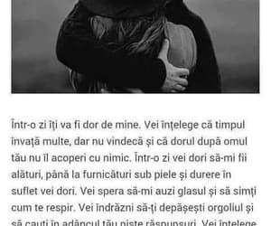 citate and românia image