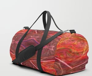 bag, hip, and style image