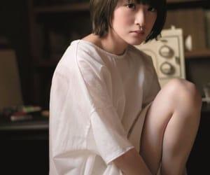 生駒里奈, 乃木坂46, and いこたん image