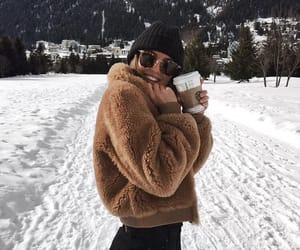 girl, outfit, and want image