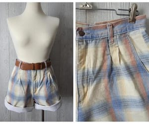 etsy, country western, and spring summer image