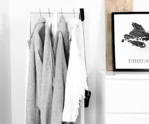 fashion and home image