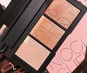 fancy, love it, and nars image