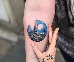 tatoo and tattoo image