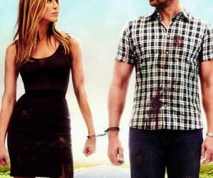 comedy, gerard butler, and romantic image