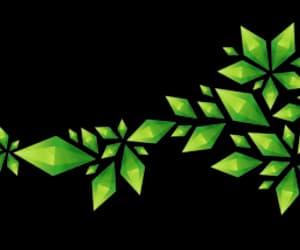 green, png, and plumbob image