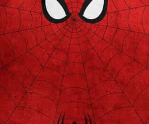 spiderman and wallpaper image