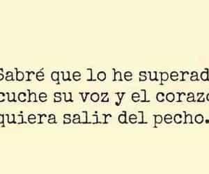 frases en español, love, and corazon image