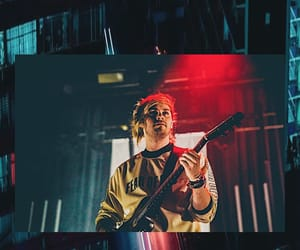 antwerp, background, and michael clifford image