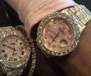 couple, xxco, and diamonds image