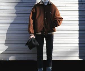 casual, minimal, and minimalism image