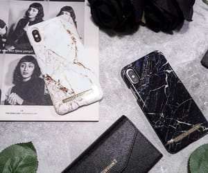 accessories, cases, and clutch image