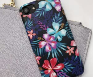 accessories, case, and iphone image