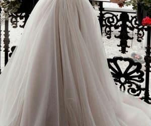amazing, dresses, and luxury image