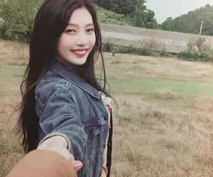 joy, red velvet, and kpop image