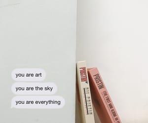 aesthetic, Lyrics, and cute image
