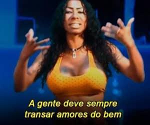 meme and ines brasil image