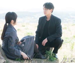 유아인, yooahin, and ユアイン image