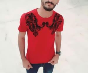 Image by احمد محمد عريبي